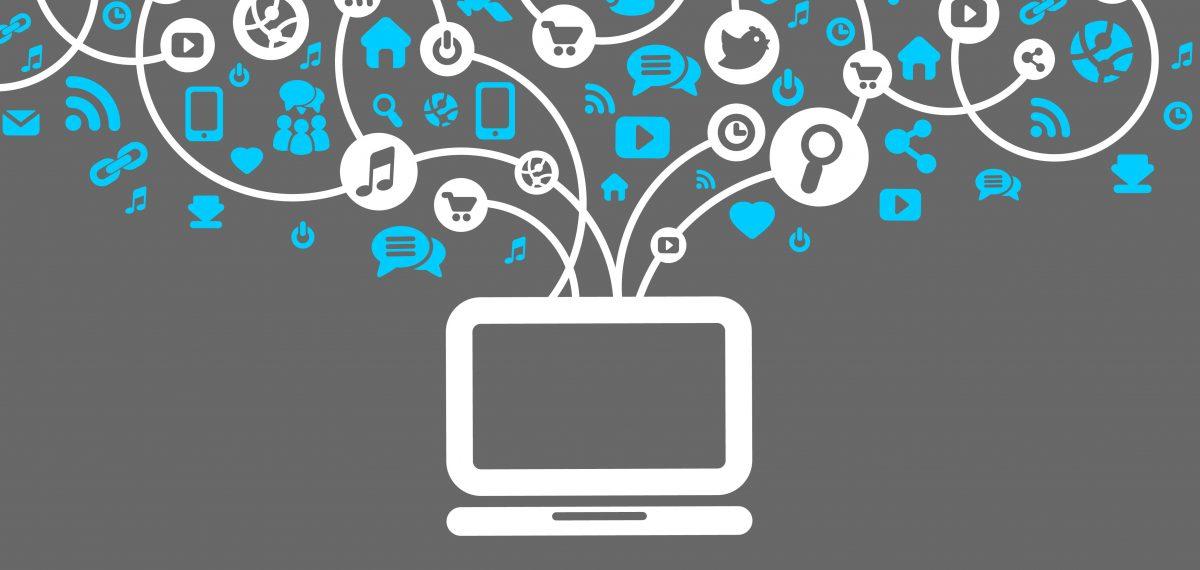 Marketing digital e pós-digital. Qual a diferença?