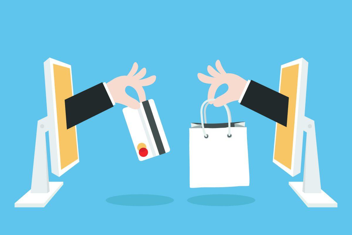 Vantagens estratégicas de ter um e-commerce para sua marca